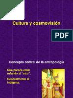 Cultura_y_cosmovision.pdf