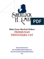 10.Pensiunan Pengusaha Cat