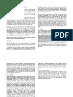 CSC and PAGCOR vs. RAFAEL M. SALAS.pdf