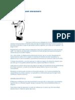 Manual Del Buen Mesonero