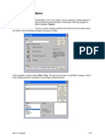 Introduction_to_PSpice.pdf