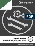 manual de reparacion de cortadora k3000.pdf