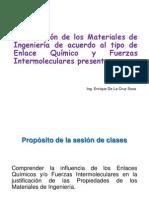 2da. Sesión-Enlaces químicos y físicos.pdf