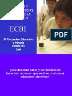 Aprender y Enseñar Ciencias a Traves de La Indagacion