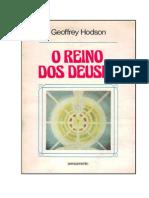 Geoffrey Hodson - O Reino dos Deuses.pdf