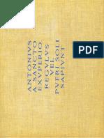 Fotografía de página completa.pdf