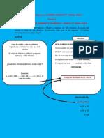 Razonamiento_Numerico.pdf