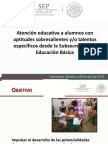 14-Sobresalientes.pdf