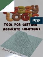 FuzzyLogicTool4GettingAccurateSolutions15ITAe.pdf