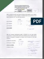 Proceso Recuperacion Matematicas Annabell Correa Chamaidan