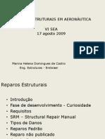 Reparos Estruturais Em Aeronautica_VI SEA (1)