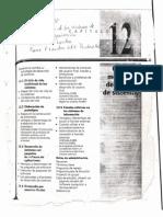 Capitulo 12 Metodologias