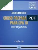 eBook CPA 10
