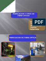 expocicion-fibra-optica