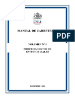 MC-V2_Dic-2010-INDICE-WEB.pdf