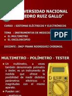 INSTRUMENTOS DE MEDICION BASICOS.pdf