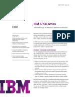 IBM SPSS AMOS.pdf
