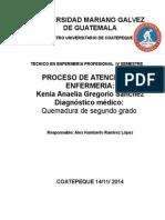 PAE Pediatrico roxy.docx
