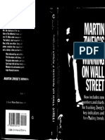 Winning on Wall Street (Revised Edition) by Martin Zweig