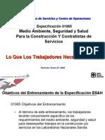 Sand_2009-3797_P_01065_Worker_3-9-09_Spanish
