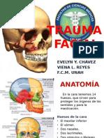 traumafacial-121214223345-phpapp02