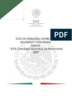 Guia Prototipos 2015-1