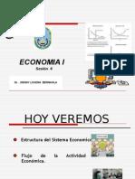 Estructura Del Sistema Economico.