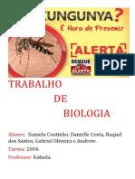 TRABALHO DE BIOLOGIA PDF.pdf