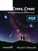 Crees Creas