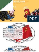 truman doctrine essay cold war containment cold war pptx