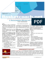 Basketcoach Magazine n 5-6-2010