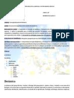 GUIA DE ESTUDIO N°1 BOTANICA 1.0 (2)