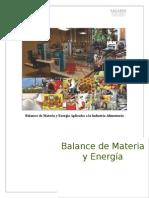 folleto balance de materia y energia.docx