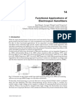 Pan-polyacrylinitirel