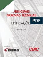 Normas Tecnicas Edificacoes Livro Web Rev02