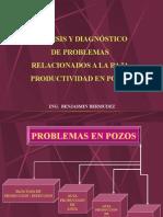 Analisis de Problemas de Pozos Con Baja Tasa de Produccion-i[1]