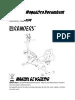 Manual Bici