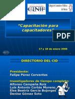 NIF A-1(1)