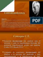 ContraTransFerencia