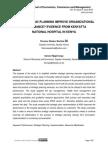 3680 (1).pdf