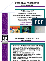 ppe-2012