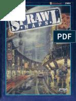 Shadowrun Sourcebook Adept Handybook Unofficial Magic