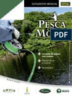 3.-LaCañaDePescaConMoscaParte1