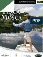 1.-QueSePuedePscarConMosca