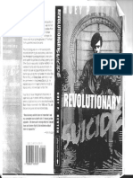 huey-p-newton-revolutionary-suicide-1.pdf
