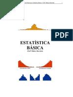 Livro Estatistica_Basica