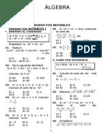 PRODUCTOS NOTABLES (I-II)(02-08-06).doc