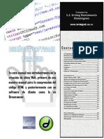 Manual HTML-Dreamwaver [by IrvingSd].Desbloqueado