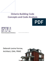 Ontario Building Code - Concepts and Code Analysis.pdf