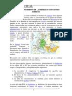 Historia de La Auditor__a (1)